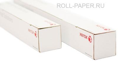 Xerox для HP Page Wide Inkjet Monochrome Paper