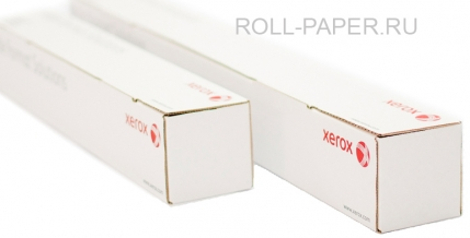 Xerox Color Inkjet Coated Economy