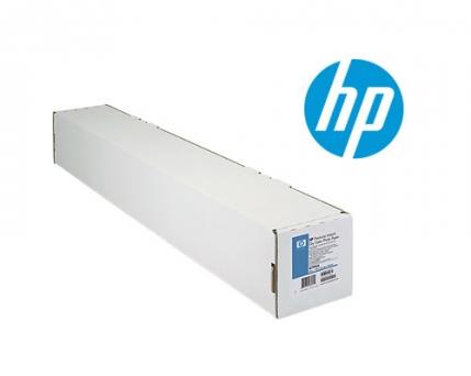Атласная фотобумага HP