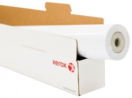 Xerox Color Inkjet Premium (Water Resistant)