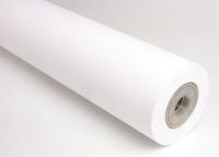 Бумага Roll-Paper