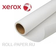 Калька Xerox в рулоне