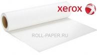 Xerox Drawing Film