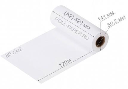 Схема подключения дпкв на опель омега б 978