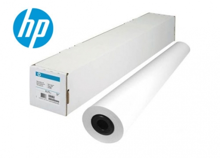 C6019B         Бумага рулонная HP